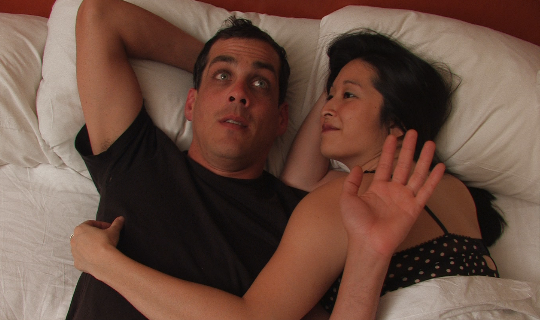 2_DYKA_Amanda_Charr_and_Bryce_Flint-Somerville_bed