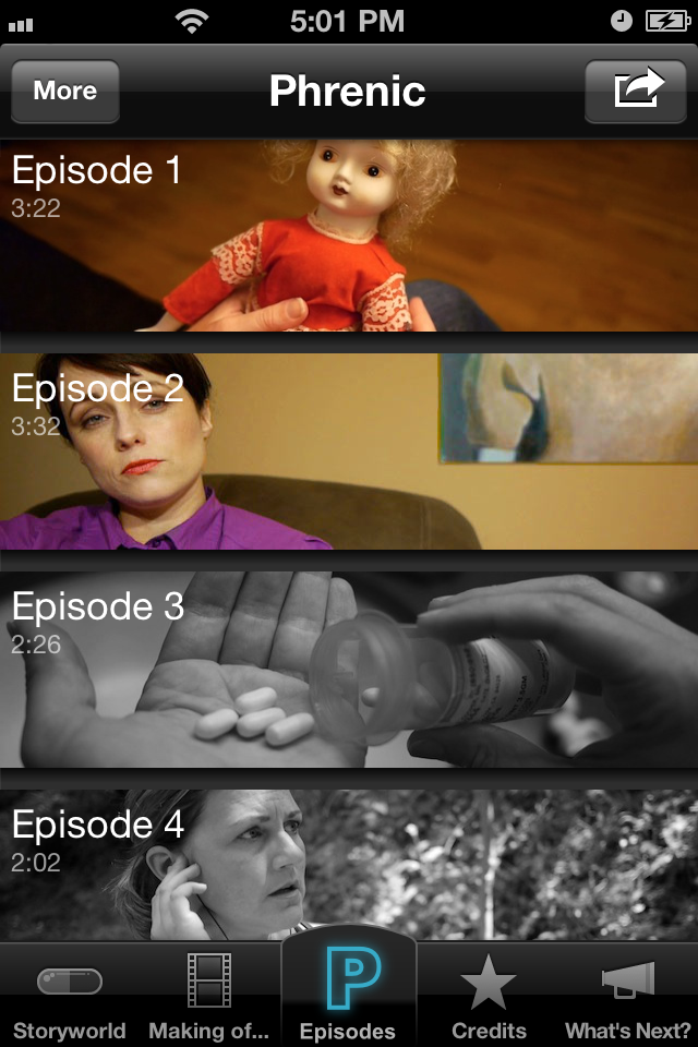 AppScreenshots-iPhone-Episodes